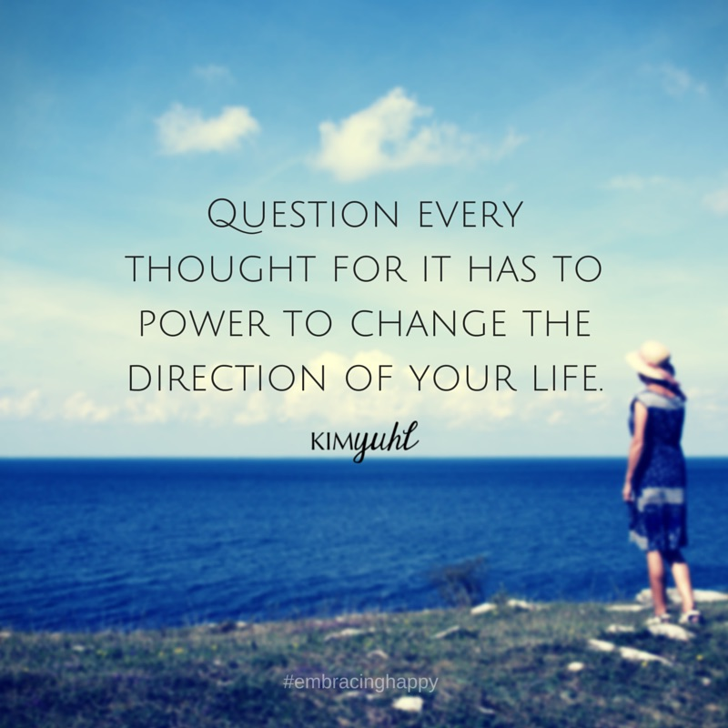 KY0048 -question every thought-kim yuhl
